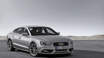 Audi A3 / A4 / A5 / A6 ultra