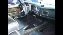 Arden Jaguar XKR AJ 20 Coupe