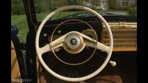 Pontiac Firebird Trans Am Gold Edition
