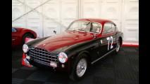 Ferrari 195 Inter Coupe Ghia