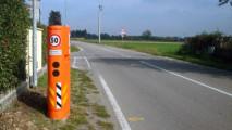 Autovelox: fissi, mobili, Speed Check, Tutor