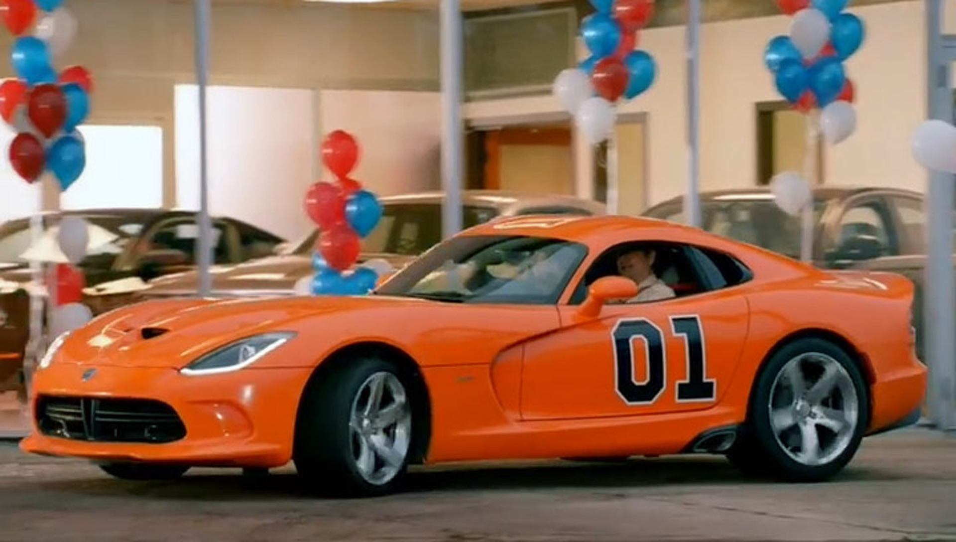Boys Go Car Shopping in an AutoTrader Commercial [Video]