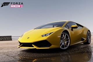 Top 5 Games For Car Fanatics