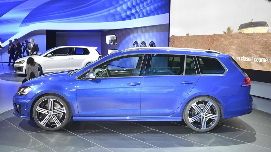 Volkswagen to reduce number of versions and trims to save €1.9 billion