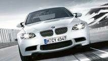 BMW M GmbH Celebrates 30 Years with 300,000 Vehicles