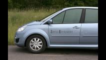 Renault Scenic ZEV H2