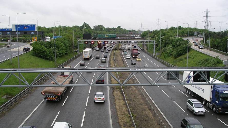 Highways England could 'do more to help women succeed'