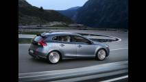 Nuova Volvo V40