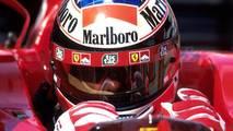 Michael Schumacher, Ferrari F399