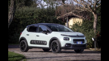 Citroen C3, quanto le piacciono i SUV [VIDEO]