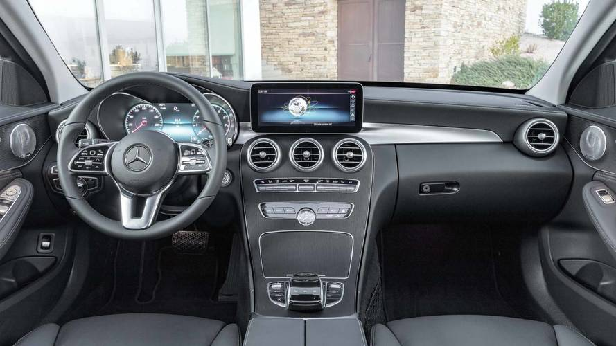 2019-mercedes-benz-c-class-sedan.jpg