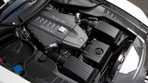 2013 Mercedes SLS AMG GT, 1280, 26.06.2012