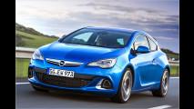 Opel: Kracher in Genf