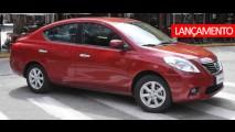 MÉXICO, setembro: Nissan emplaca dois modelos no pódio