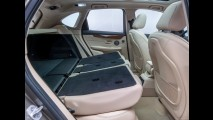 Avaliação: 225i Active Tourer - minivan de tração dianteira não deixa de ser BMW