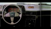 Carros para sempre: Chevrolet Kadett -