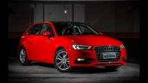 Jörg Hofmann é o novo presidente da Audi Brasil