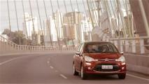 Citroën e MTV mostram pocket shows em pontos turísticos de SP