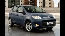 Coluna Alta Roda: Crescimento Sustentável - Mazda reavalia retorno ao Brasil