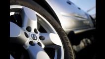 Nissan anuncia Recall da Frontier Limited para troca das rodas