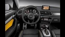 Salão de Pequim: Audi Q3 Jinlong Yufeng Concept é destaque da marca