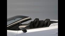 Los Angeles: Lamborghini mostra Gallardo LP570-4 Spyder Performante 2011