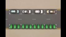 Aposta de Eike Batista? Minicarro T.25 poderá ser fabricado no Brasil