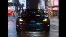 Vídeo: Ford Taurus SHO é apresentado em Homens de Preto 3
