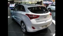 Exclusivo: Novo Hyundai i30 já está sendo vendido com preço inicial de R$ 75.000