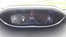 Peugeot 3008 Allure 1.6 THP 165hp