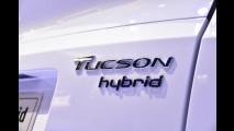 Novo Tucson supera 1.000 encomendas diárias na pré-venda
