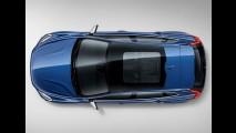 Volvo V40 2017 ganha visual atualizado e mais tecnologia - veja fotos