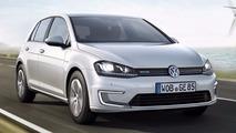 VW divulga vídeo e confirma estreia do Golf renovado ainda nesta semana