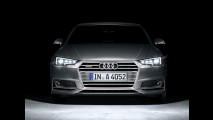 Salão de Frankfurt: Audi constrói prédio exclusivo para destacar o novo A4