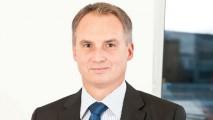 Em cenário de queda nas vendas, Renault anuncia novo presidente no Brasil