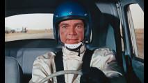 Dean Jones, Herbie il maggiolino