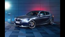 3# BMW 150d AC Schnitzer