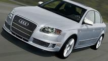 Audi S4 25quattro