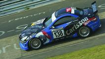 Carlsson CK35 RS