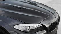 Lumma BMW CLR 500 RS2, 1000, 29.06.2011