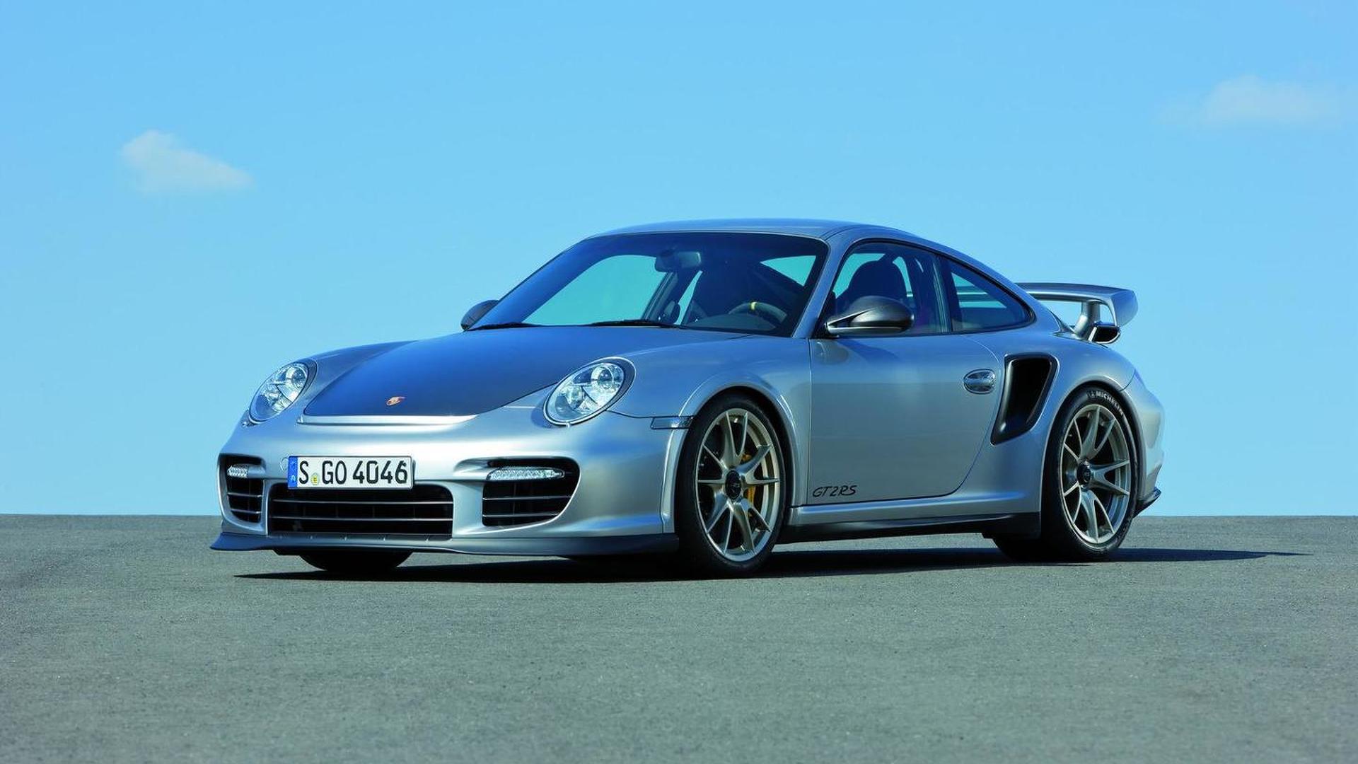 2011-227099-2011-porsche-911-gt2-rs-11-03-20111 Stunning Porsche 911 Gt2 Rs Vs Lamborghini Aventador Cars Trend