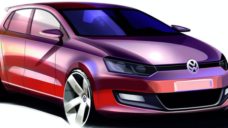 Volkswagen Polo in Depth