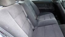 Baur BMW TC4