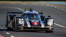 Présentation de la Journée Test au Mans