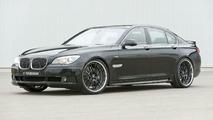 Hamann BMW 7-Series - hi res