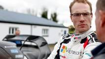 2. Jari-Matti Latvala, Toyota