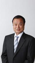 Takanobu Ito