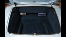 Citroen DS21 EFI Decapotable