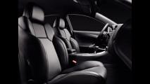 Lexus IS model year 2010