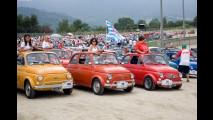 500 Club Italia